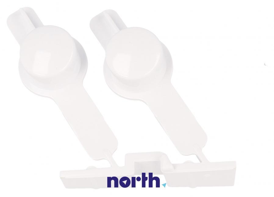 Przyciski panelu sterowania do pralki Whirlpool 481241029401,1