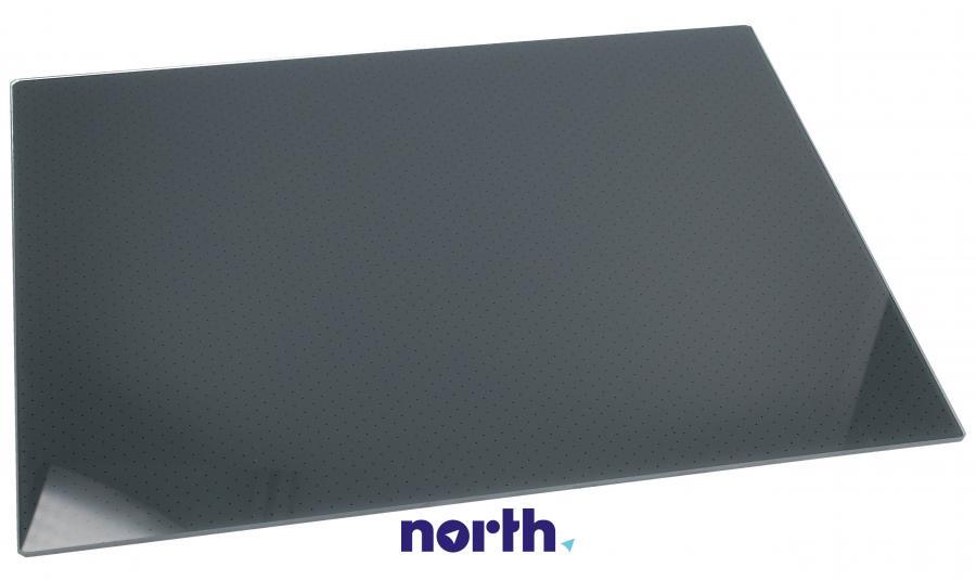 Płyta ceramiczna komory do mikrofalówki Neff 00663600,0