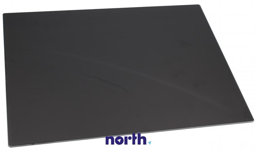 Płyta ceramiczna komory do mikrofalówki Neff 00663600,1