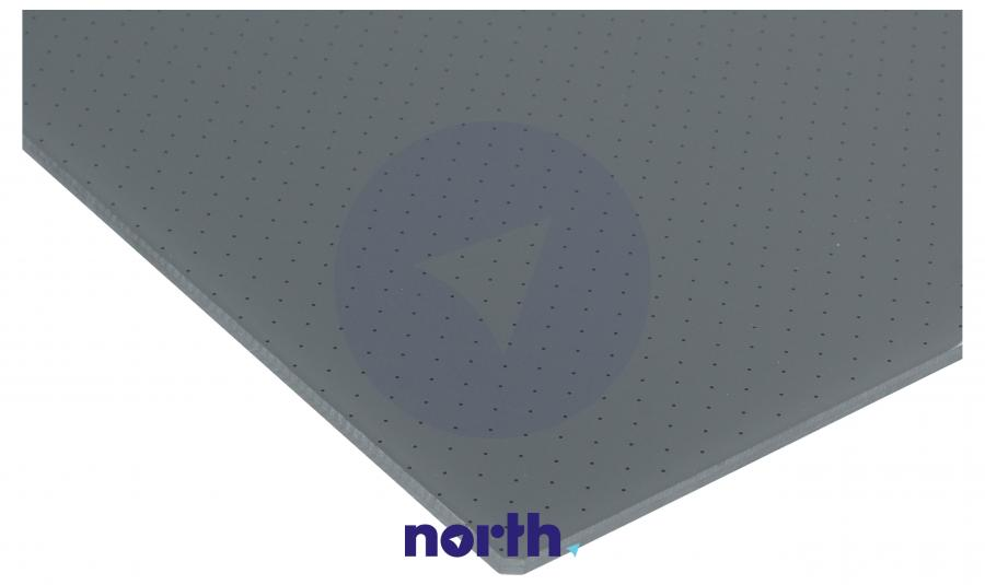 Płyta ceramiczna komory do mikrofalówki Neff 00663600,2