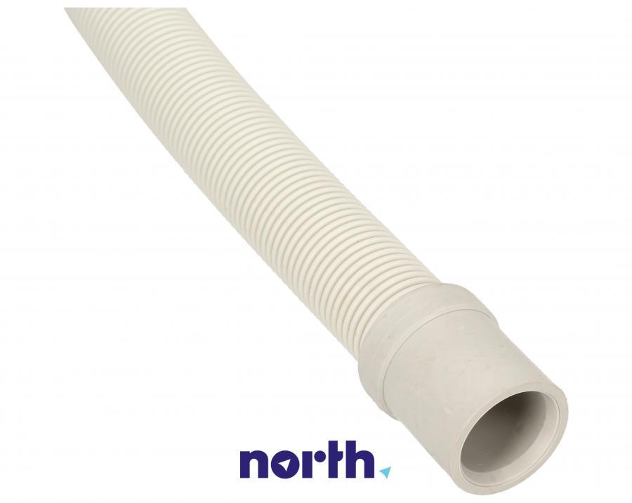 Wąż odpływowy 2.1m do zmywarki Whirlpool 481253029419,1