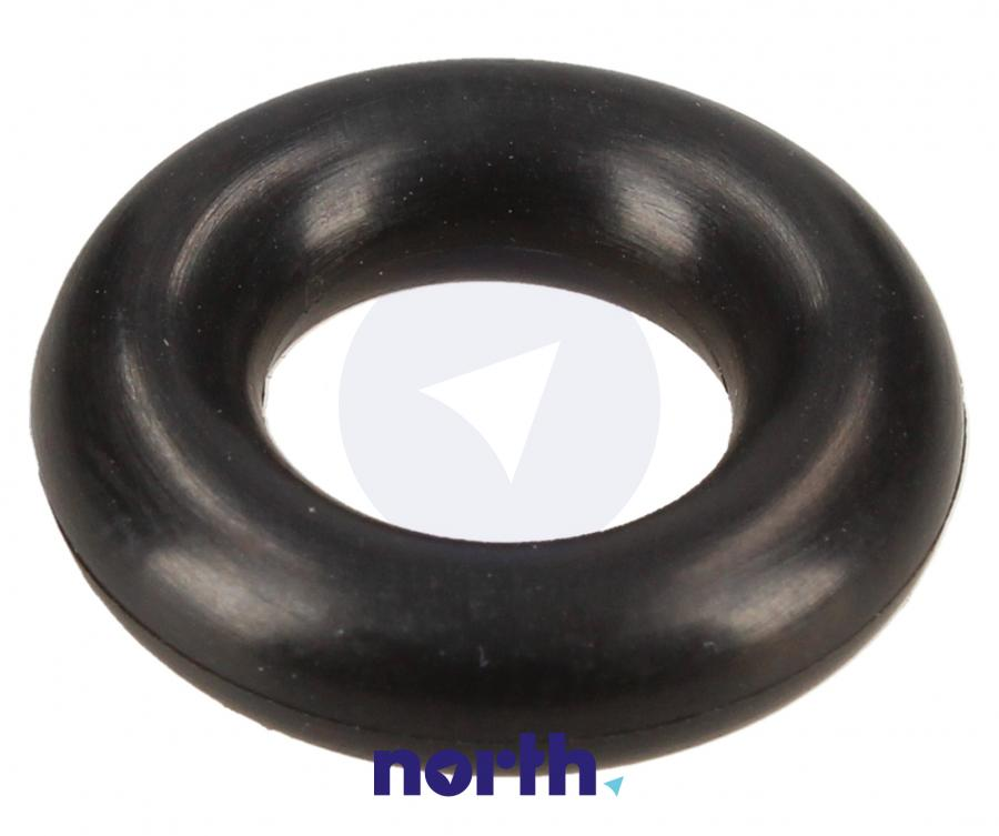 Uszczelka zasobnika na sól do zmywarki Fagor LV0655300,0