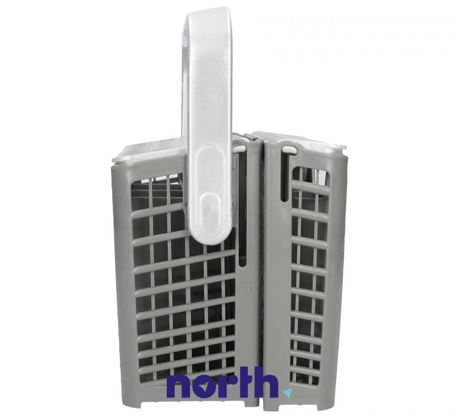 Uniwersalny kosz na sztućce do zmywarki Electrolux 1170388001,5