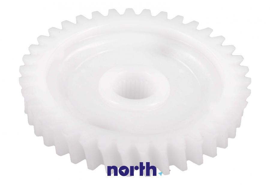 Koło zębate silnika młynka do ekspresu Saeco 996530029609,1
