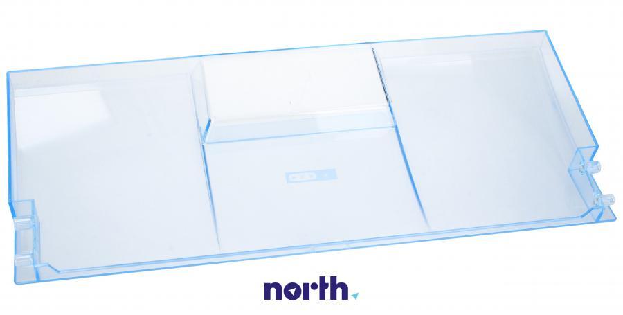 Front szuflady zamrażarki do lodówki Beko 4542160500,1