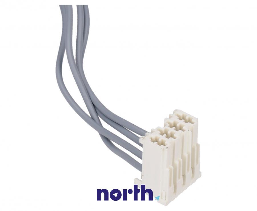Wiązka kabli do pralki Electrolux 1325231007,1