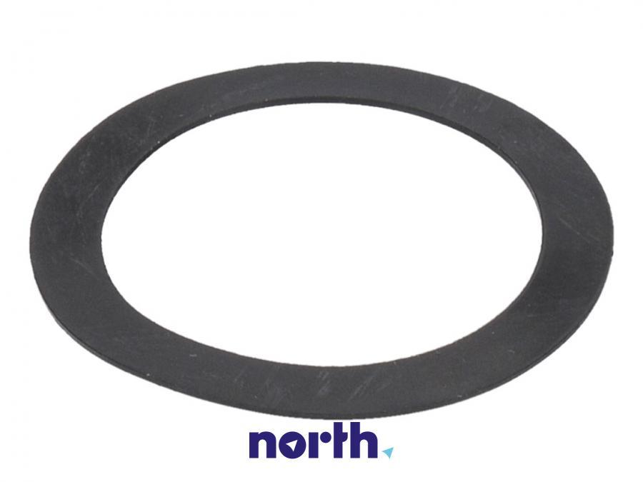 Uszczelka rury ramienia spryskiwacza do zmywarki Fagor VMI000174,0
