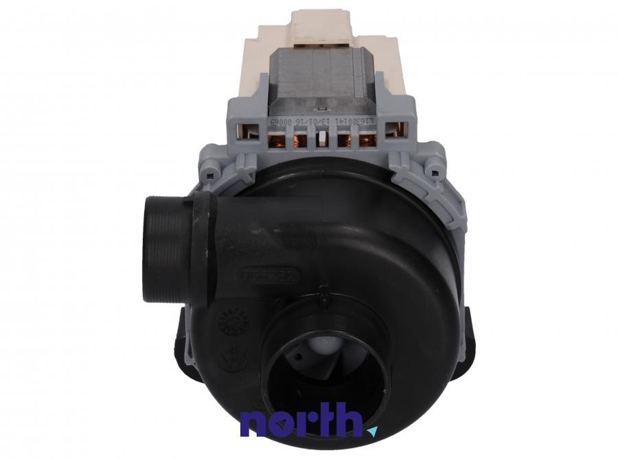 Pompa myjąca z turbiną do zmywarki Electrolux 1111456115,2