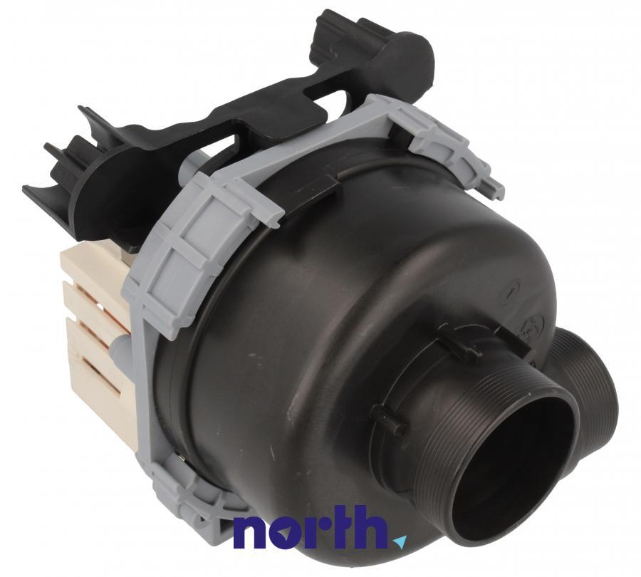 Pompa myjąca z turbiną do zmywarki Electrolux 1111456115,3