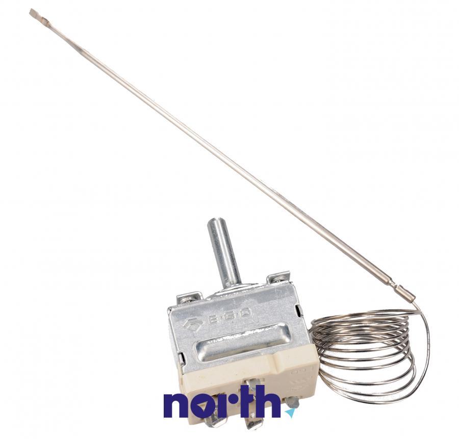 Termostat regulowany do piekarnika Electrolux 3890770237,0