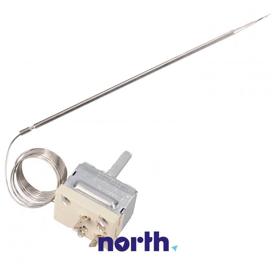 Termostat regulowany do piekarnika Electrolux 3890770237,1