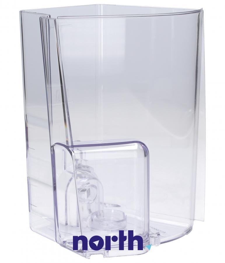 Pojemnik na wodę do ekspresu Saeco 996530000132,0