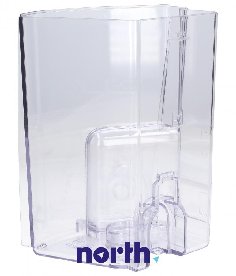 Pojemnik na wodę do ekspresu Saeco 996530000132,1