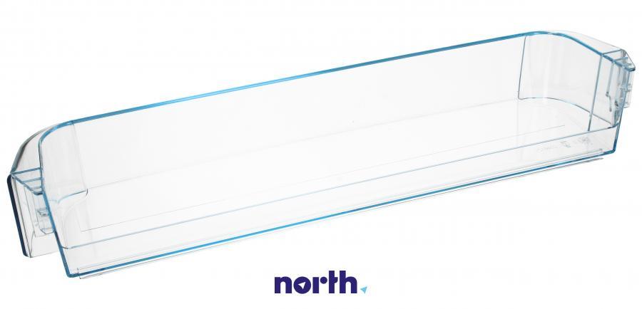 Półka na drzwi chłodziarki do lodówki Electrolux 2246121145,1