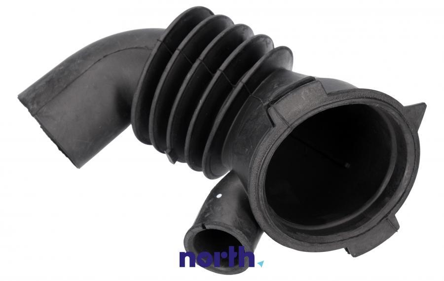 Wąż połączeniowy (bęben-pompa) do pralki LG 4738EN2003A,0