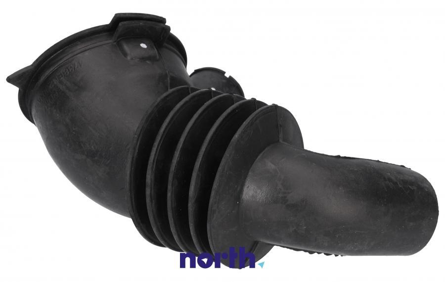 Wąż połączeniowy (bęben-pompa) do pralki LG 4738EN2003A,1