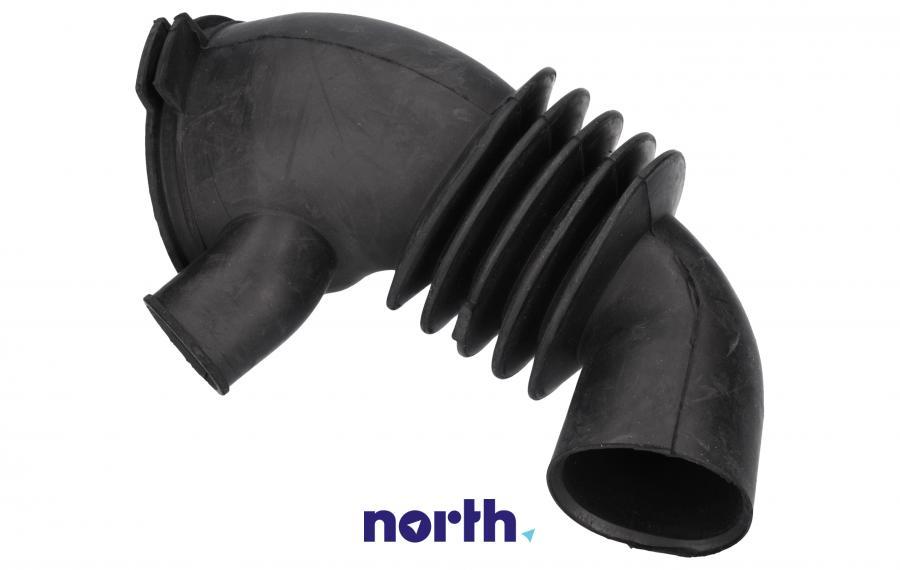 Wąż połączeniowy (bęben-pompa) do pralki LG 4738EN2003A,2