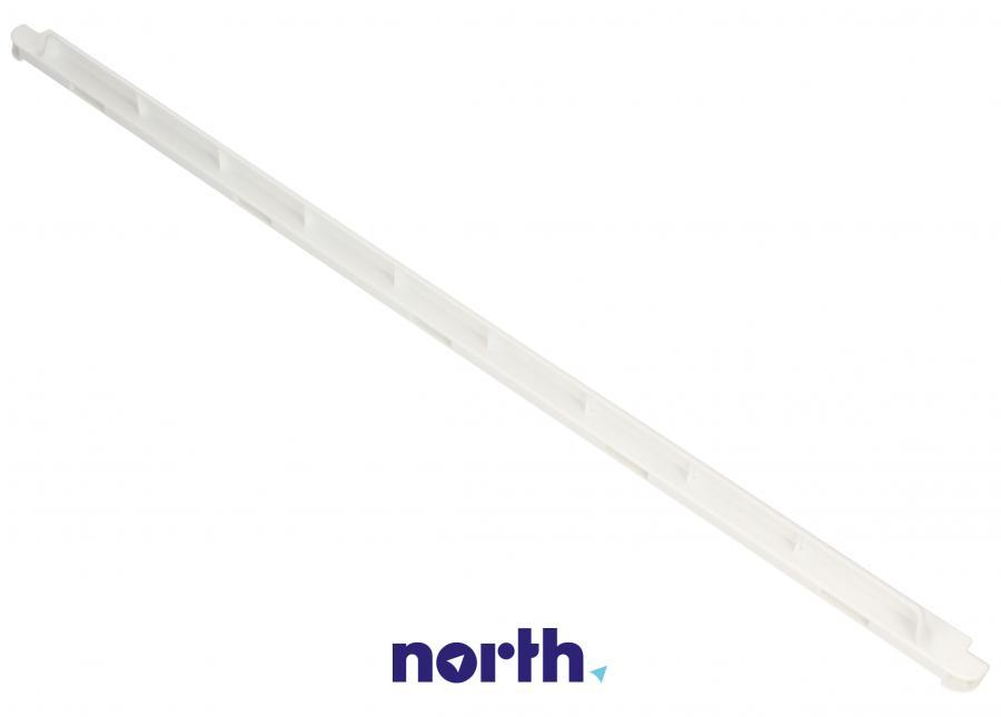 Ramka tylna do półki komory chłodziarki do lodówki Electrolux 2425096019,1