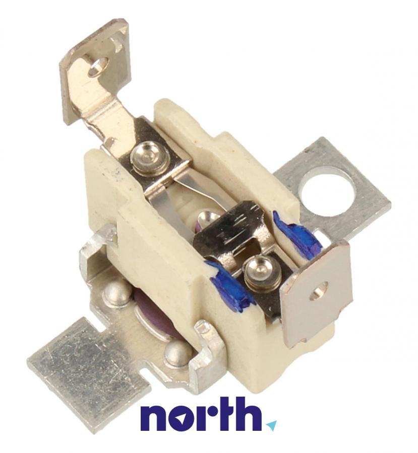 Czujnik temperatury do piekarnika Bosch 00610108,1