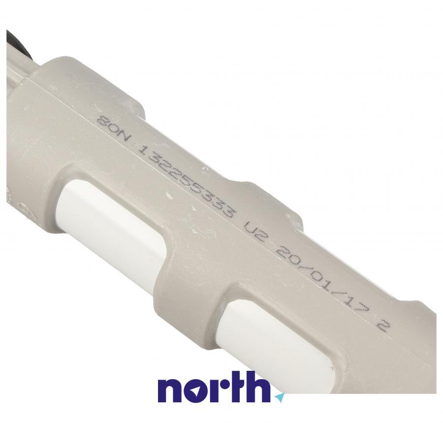Amortyzator bębna do pralki Electrolux 1322553320,2