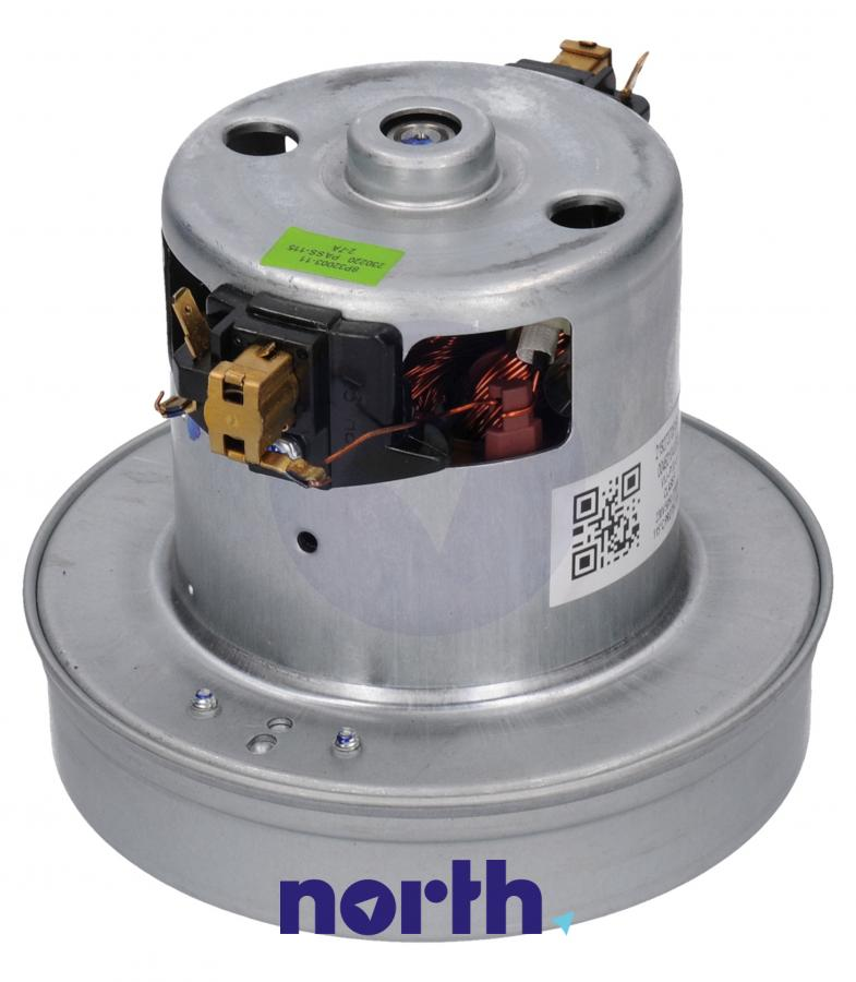 Silnik do odkurzacza Electrolux 2192737050,0