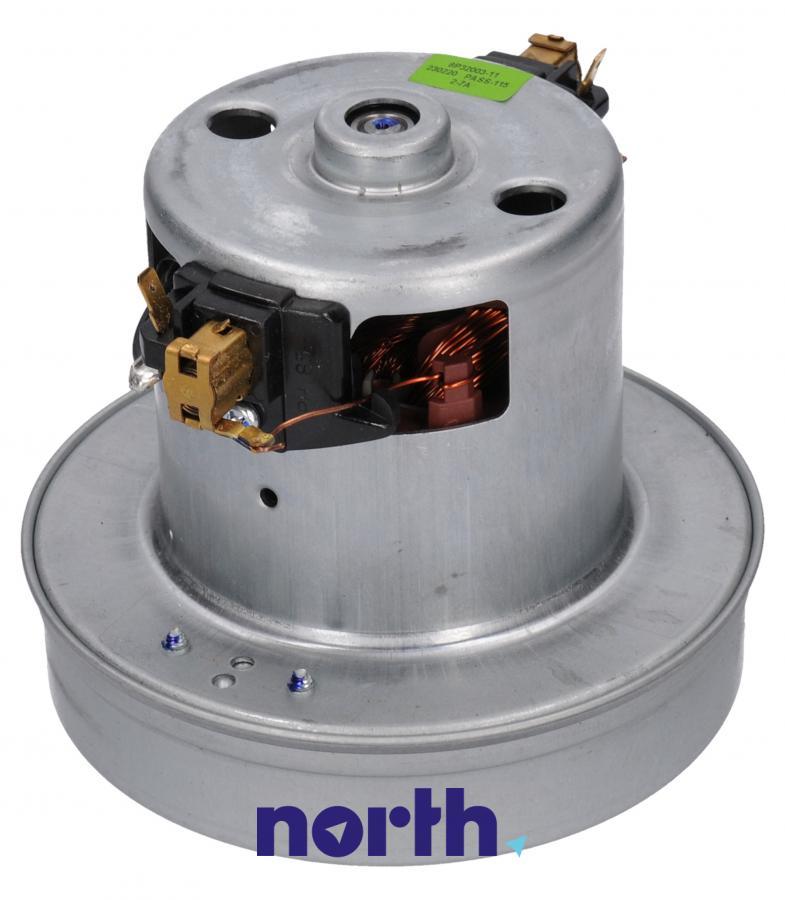 Silnik do odkurzacza Electrolux 2192737050,1