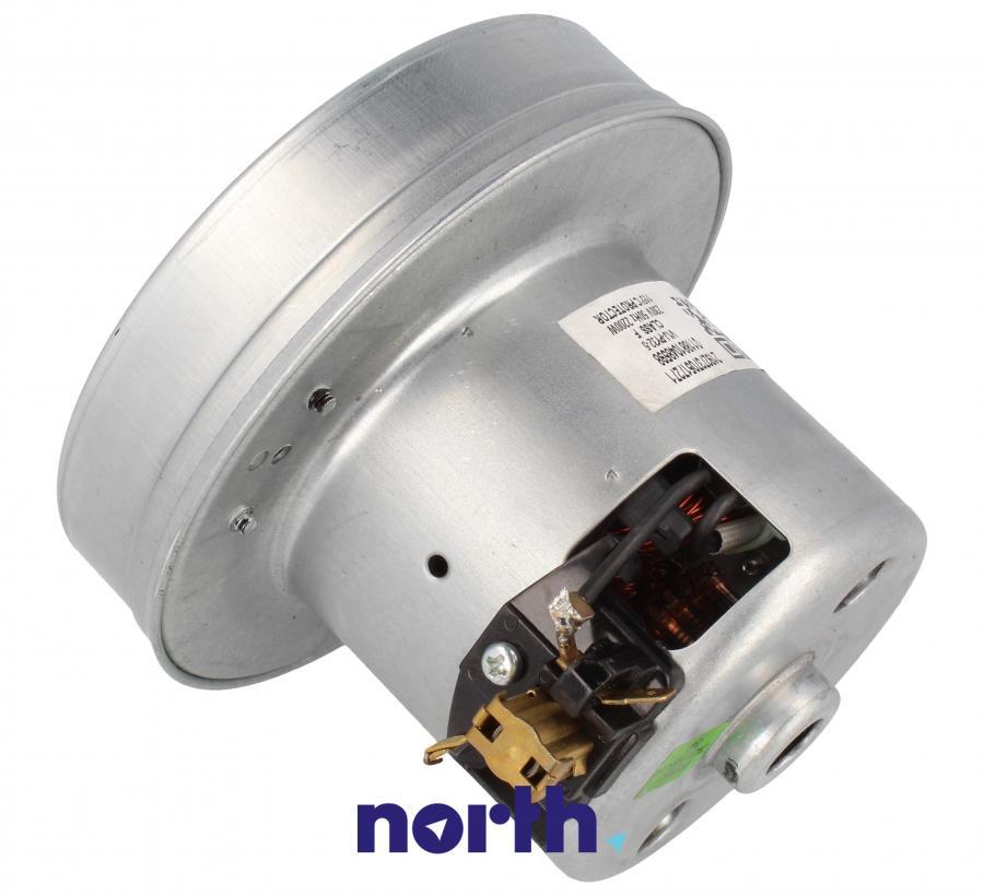 Silnik do odkurzacza Electrolux 2192737050,4
