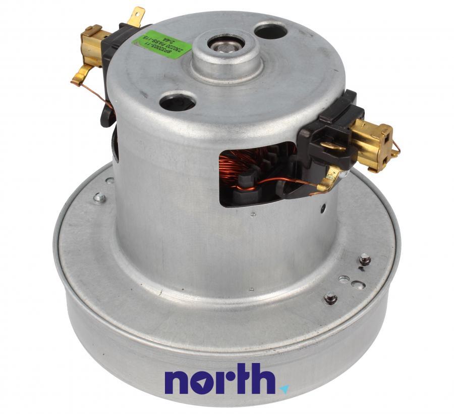 Silnik do odkurzacza Electrolux 2192737050,5