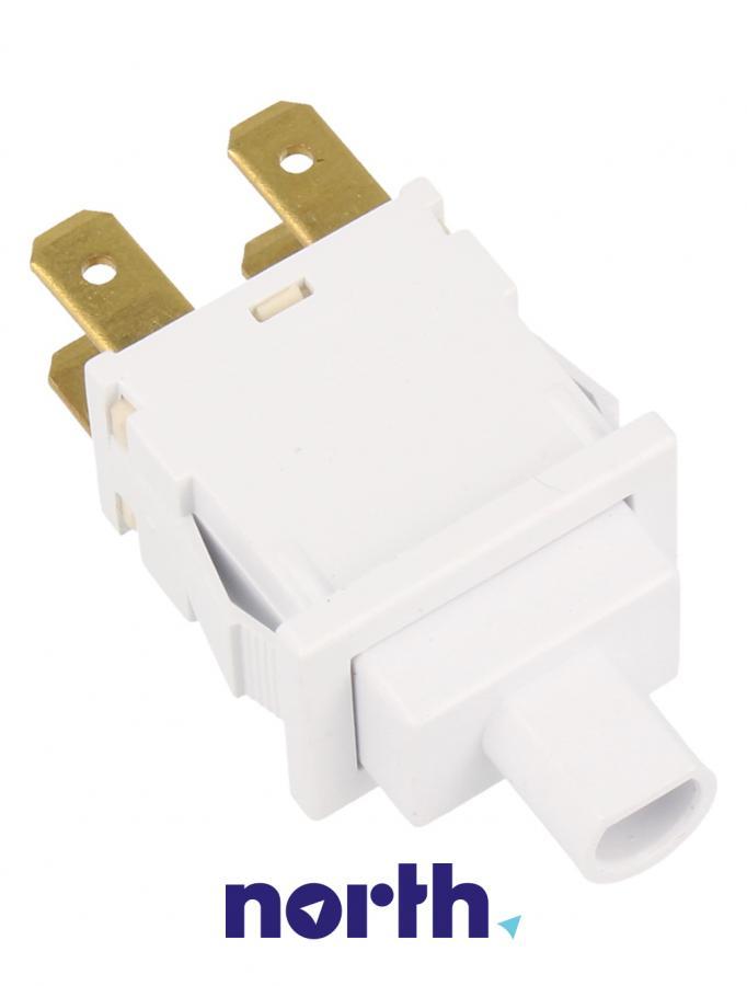 Włącznik sieciowy do pralki Beko 2808540300,1