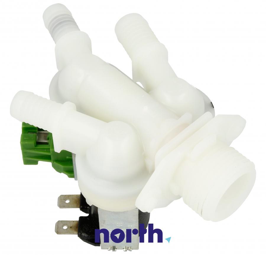 Elektrozawór do pralki AEG 1325062014,0