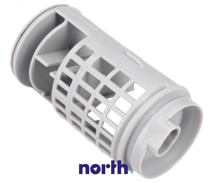 Filtr pompy odpływowej do pralki AEG 1327150205,1