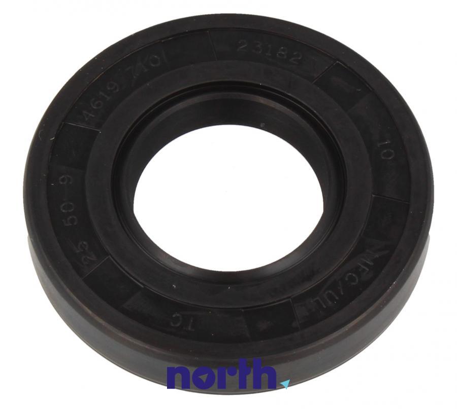 Simmering-uszczelniacz do pralki Whirlpool 50X25X9 481253058184,0