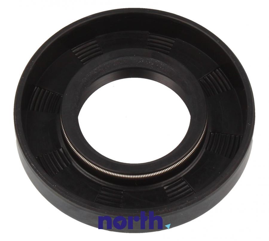 Simmering-uszczelniacz do pralki Whirlpool 50X25X9 481253058184,1