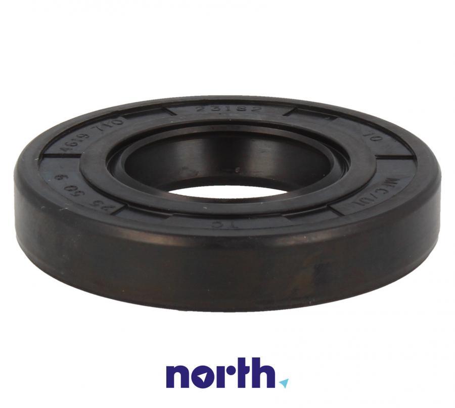 Simmering-uszczelniacz do pralki Whirlpool 50X25X9 481253058184,2
