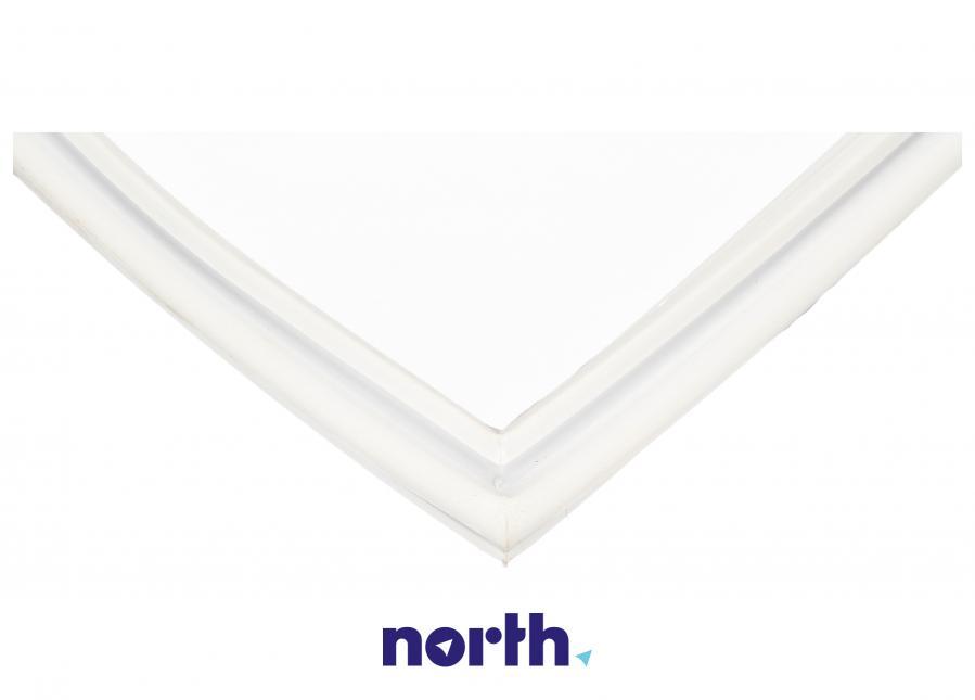 Magnetyczna uszczelka drzwi zamrażarki Gorenje 696013,0