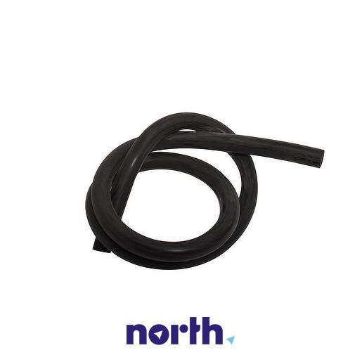Wąż połączeniowy (hydrostat-bęben) do pralki Indesit 482000022979,0