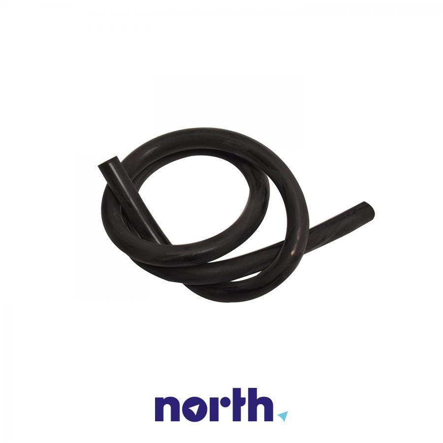 Wąż połączeniowy (hydrostat-bęben) do pralki Indesit 482000022979,1