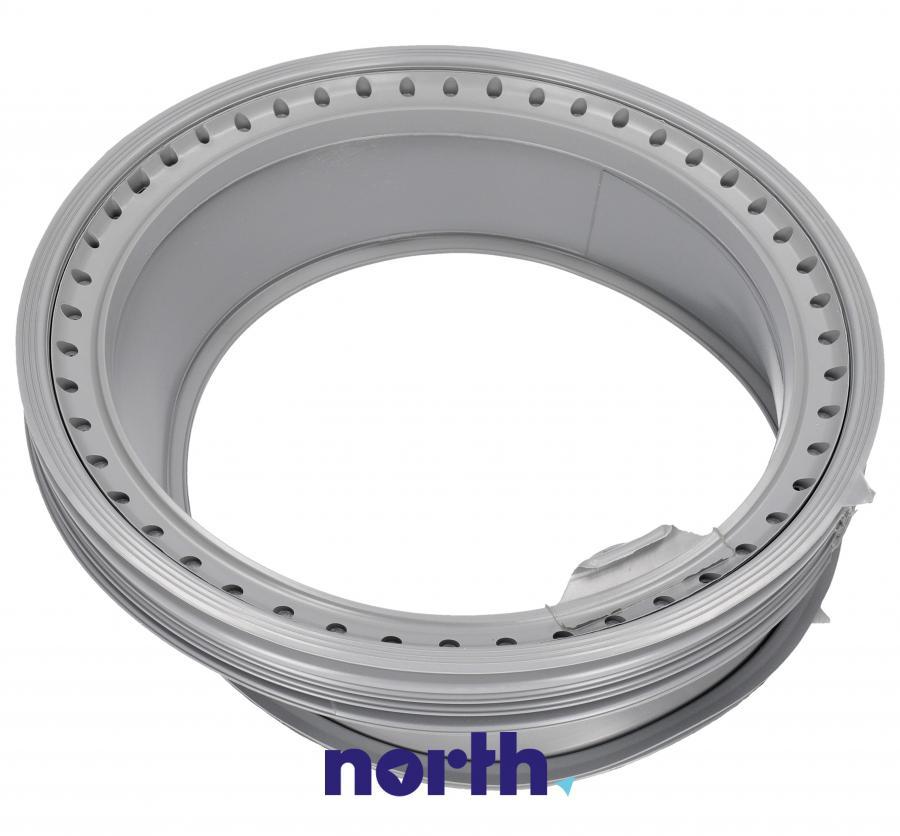 Fartuch do pralki Electrolux 3790201408,1