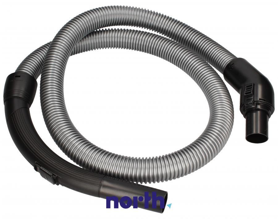 Wąż ssący do odkurzacza Electrolux 4071383709,3