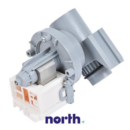 Pompa recyrkulacyjna systemu obiegu wody do pralki AEG 1297584052,0