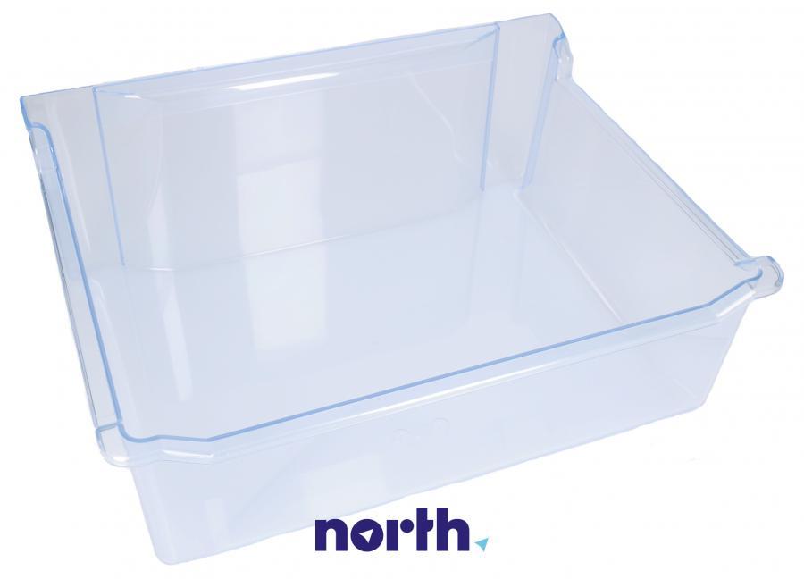 Środkowa szuflada zamrażarki do lodówki Gorenje 190629,1