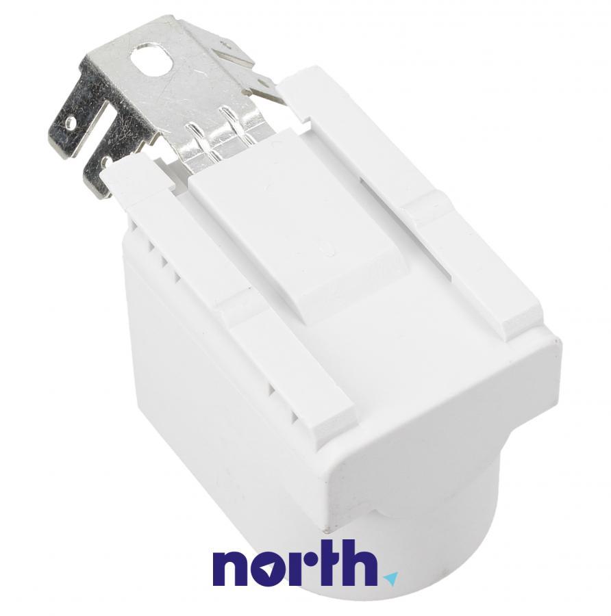 Filtr przeciwzakłóceniowy do pralki Electrolux 1462502012,2