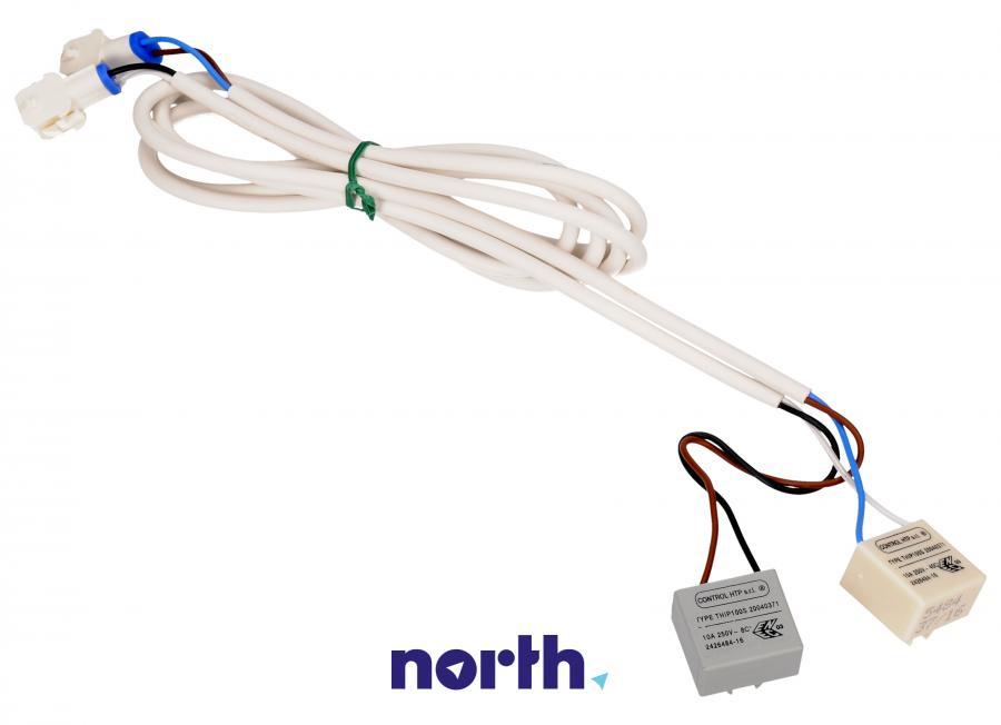 Czujnik temperatury do lodówki Electrolux 2426484164,0