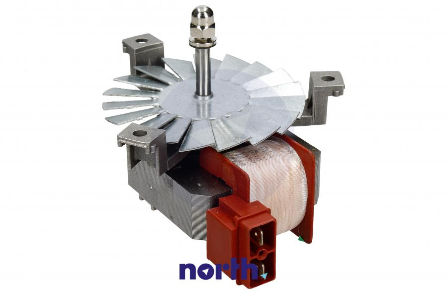 Silnik wentylatora do piekarnika Fagor C46B002A3,1