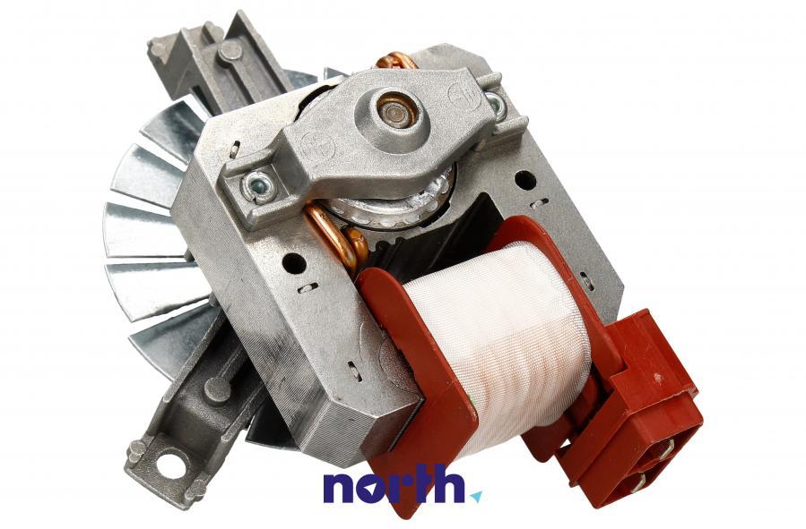 Silnik wentylatora do piekarnika Fagor C46B002A3,2