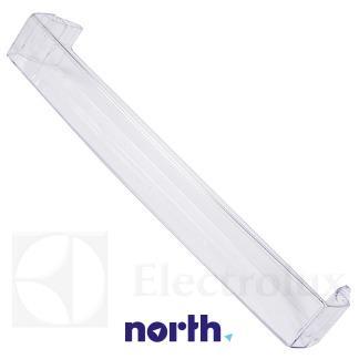 Pojemnik na masło do komory chłodziarki do lodówki Electrolux 2246127175,1