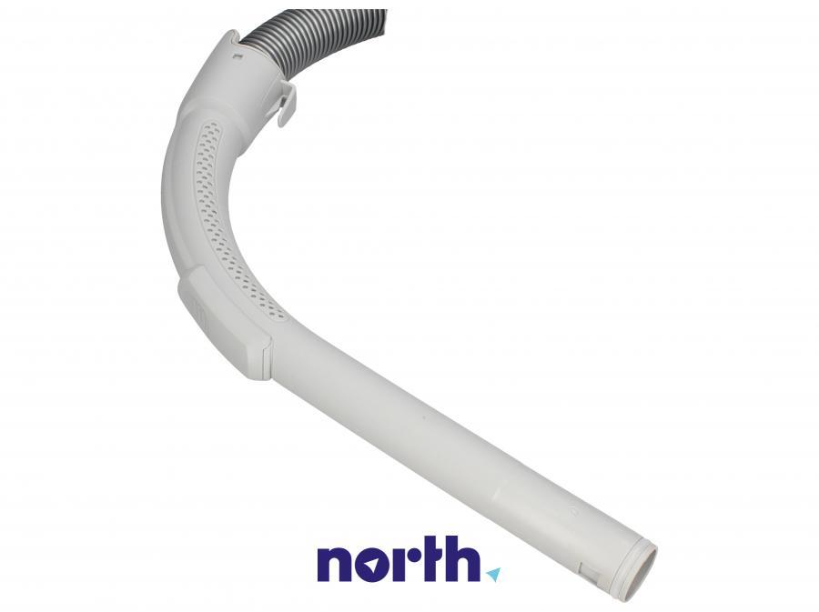 Wąż ssący do odkurzacza Electrolux 2193194012,1
