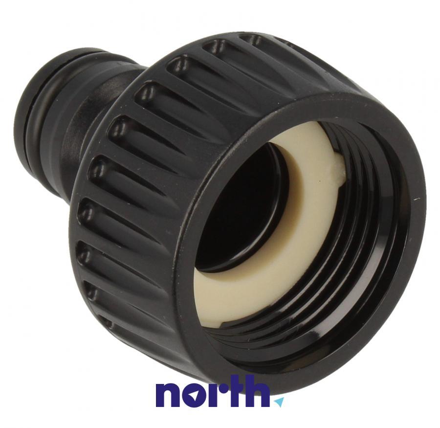 Adapter węża do myjki ciśnieniowej Nilfisk 1402809,0
