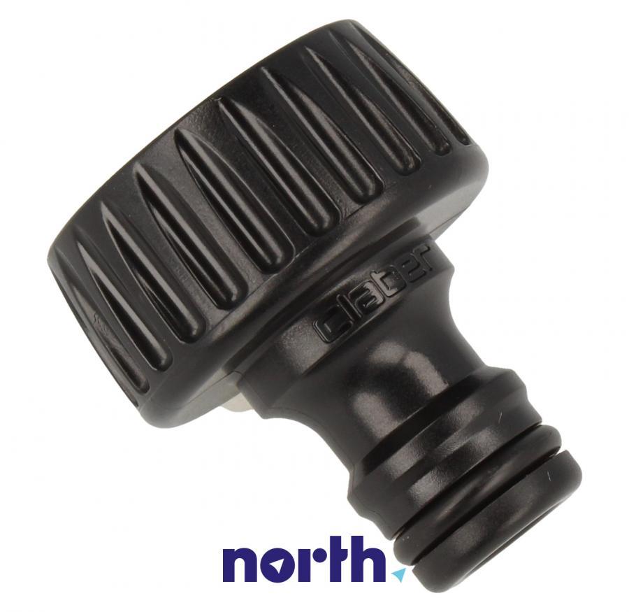 Adapter węża do myjki ciśnieniowej Nilfisk 1402809,1