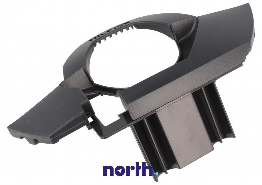 Uchwyt worka do odkurzacza Nilfisk 78601500,0